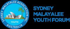 Sydney Malayalee Youth Forum